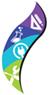 I.I.S. 'P.A. Fiocchi' - MaD logo