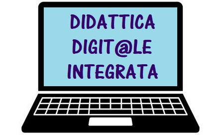 Didattica Digitale Integrata