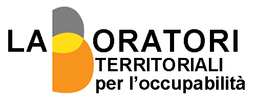 Occupabilità Laboratori Territoriali